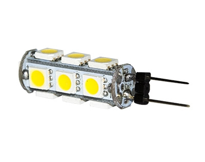 2.4W corn light