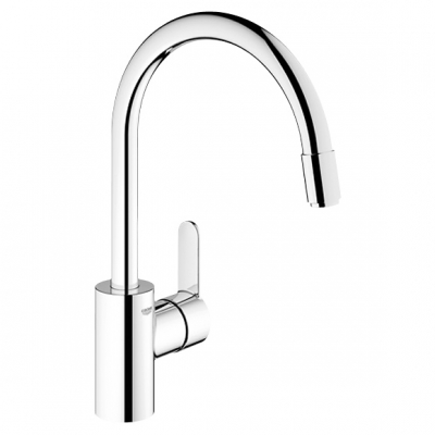 GROHE 31126002 Eurostyle Cosmo