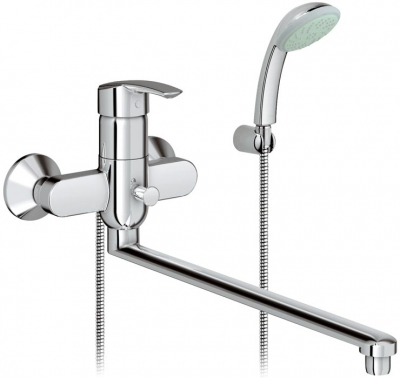 GROHE 32708000  Tempest