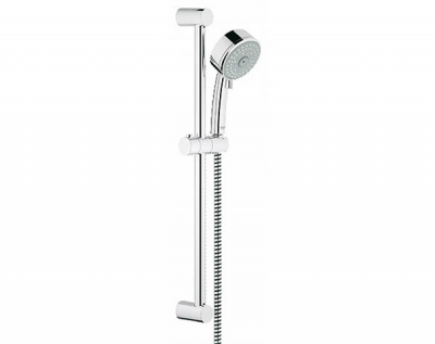 GROHE  N TempCosmo душевая гарнитура