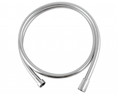 GROHE  Shower hose 1500mm DIY Price